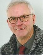 Dhr. J. (Jan) Angerman